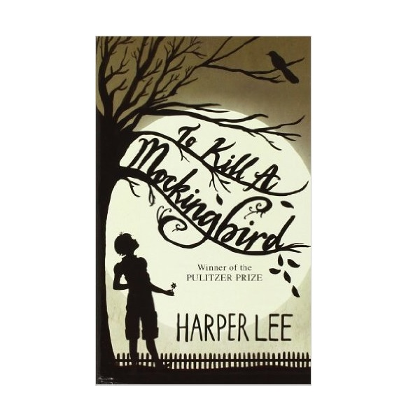 To Kill a Mockingbird : 앵무새 죽이기 (Mass Market Paperback)